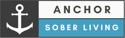 Anchor Sober Living
